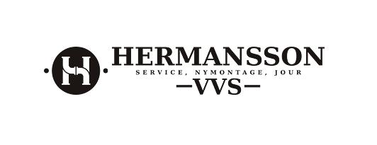 Hermanssons VVS